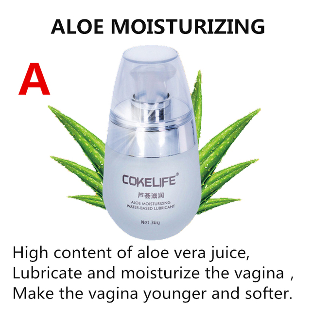 Sexual Stimulant Gel Vagina Tightening Moistening Enhancer Aphrodisiac Increase Female Libido Pheromone Exciter for Women Orgasm 2