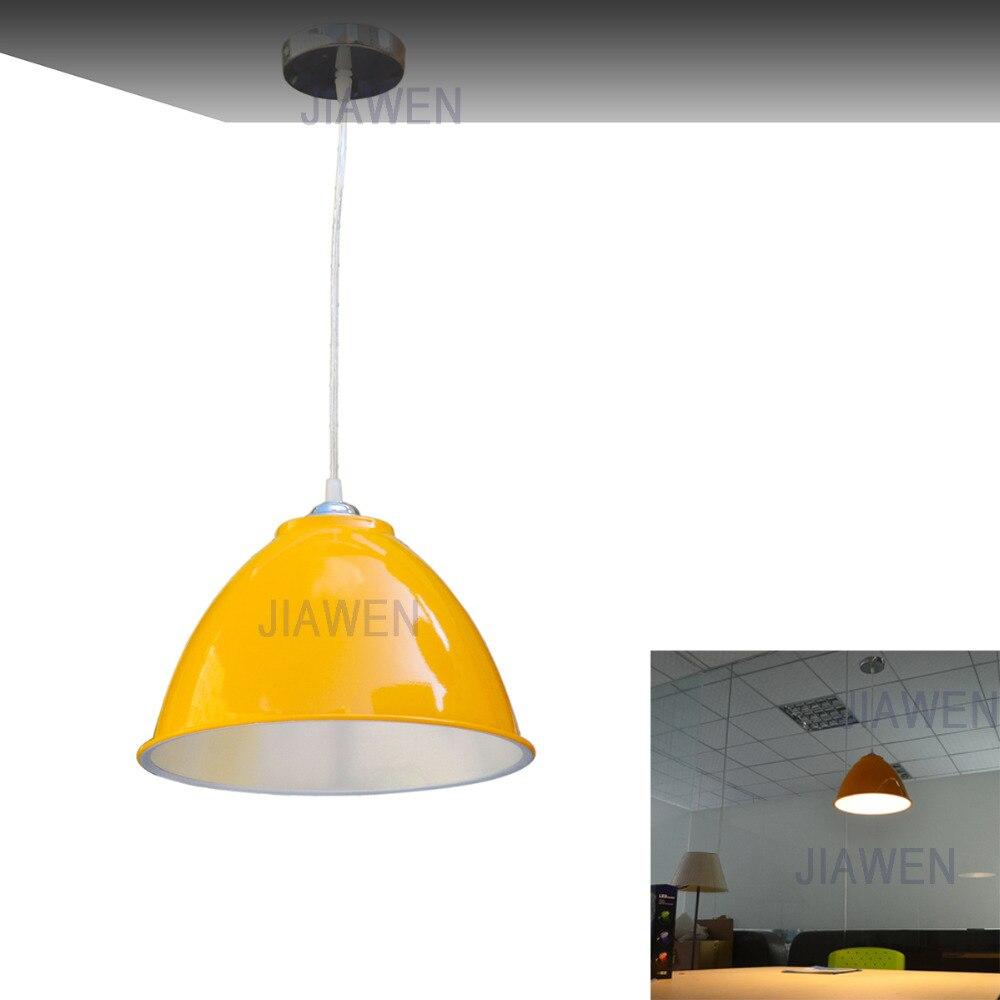 Luminaires restaurant achetez des lots à petit prix luminaires ...