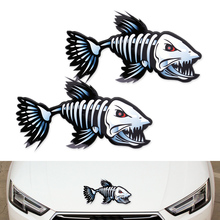 Fish Decals For Boat PromotionShop For Promotional Fish Decals - Boat decalsboat decals sticker promotionshop for promotional boat decals