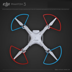 4pcs quick release propeller protective guard for dji phantom3 se customer could choose two colors.jpg 250x250
