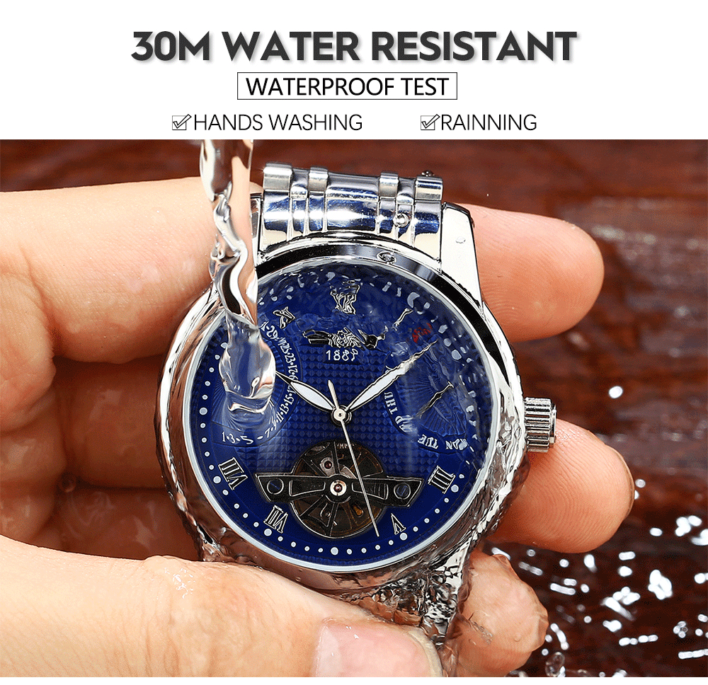 HAIQIN Men's watches Mens Watches top brand luxury Automatic mechanical sport watch men wirstwatch Tourbillon Reloj hombres 2020 HTB14eJmazzuK1RjSspeq6ziHVXap