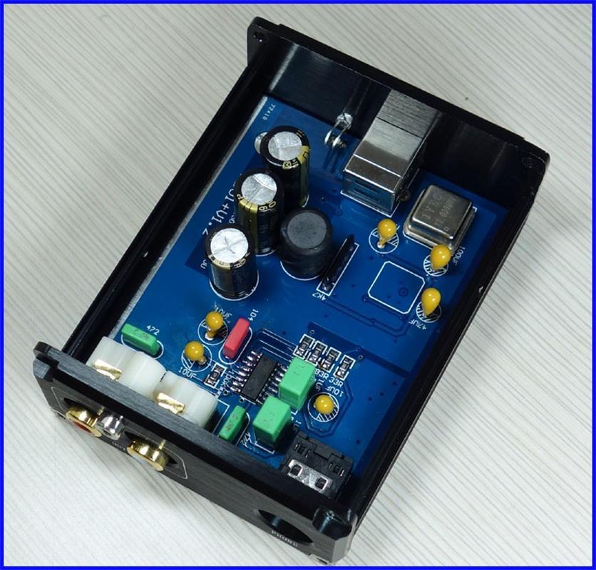2016-Breeze-Audio-SE1-ES9018-USB-Decoder-HIFI-External-Sound-Card-DAC-Amplifier-Mini-Home-Headphone (2)