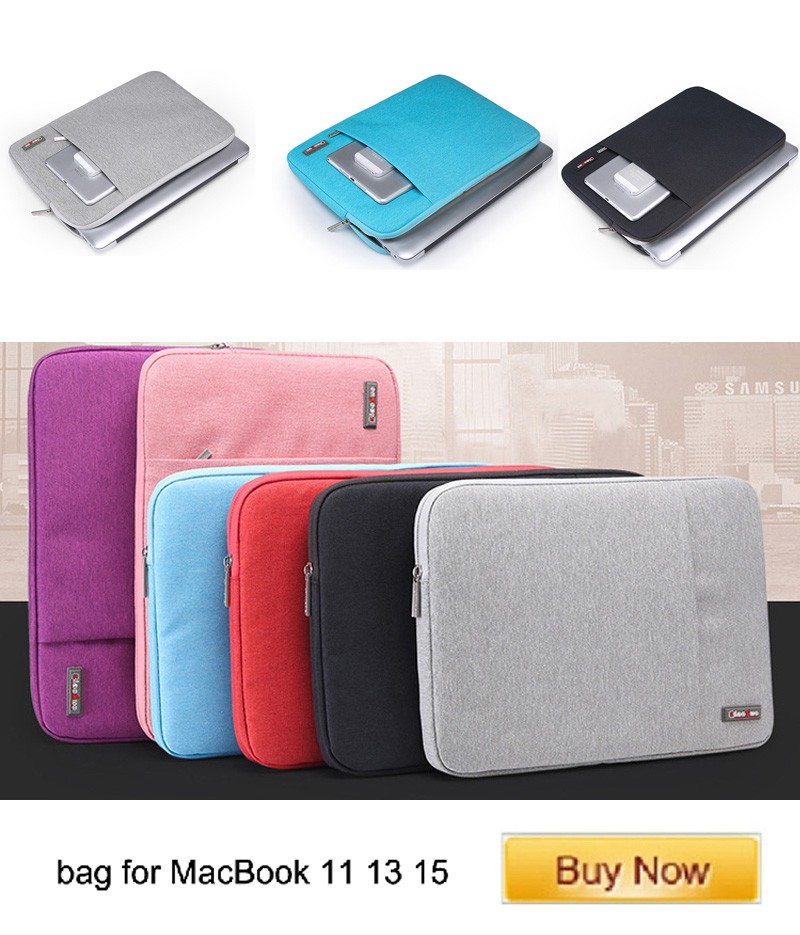 HOT-Laptop-Sleeve-bags-protector-for-mac-book-protective-bag-for-macbook-Pro-13-Retina13-15