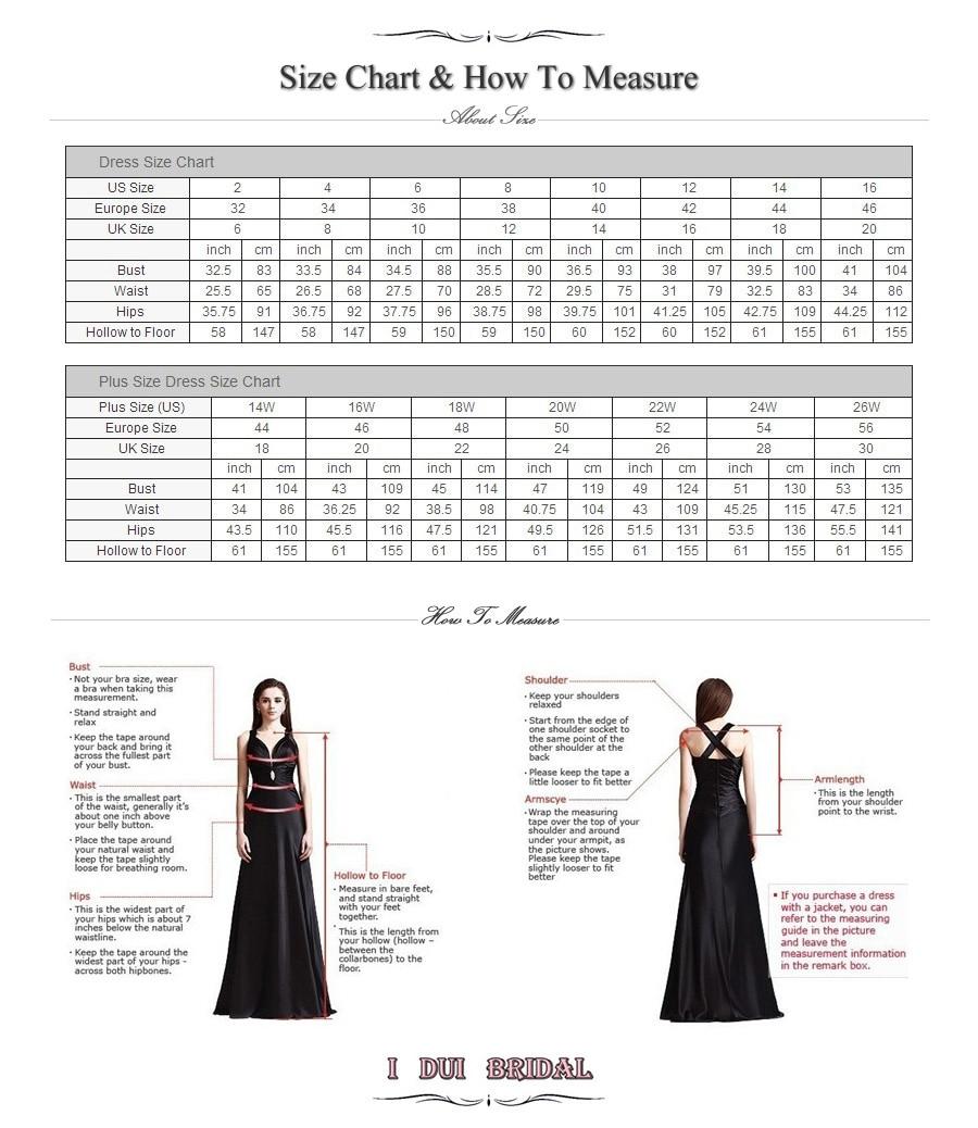 ثوب سبليت الزفاف الدانتيل 11