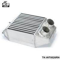 2 Row Epman Racing Side Mount turbo super capacity intercooler For Renault 5 R5 GT HU INT0026RN