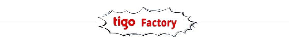 tigo factory