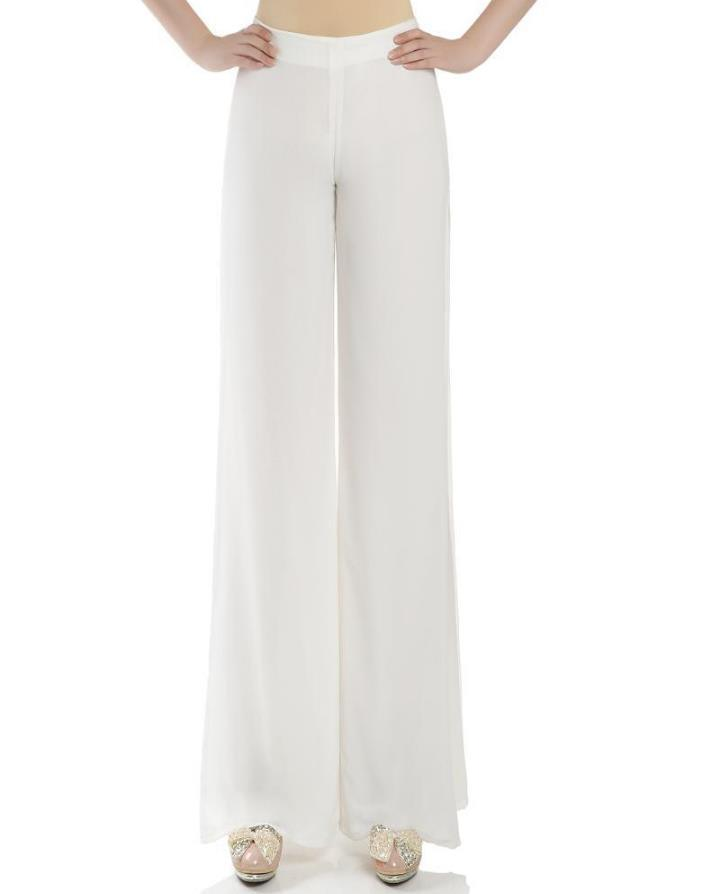 Find great deals on eBay for mens white dress pants. Shop with confidence.