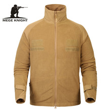 chaqueta lana marca de