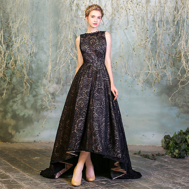 Платья на вечер фото 2017