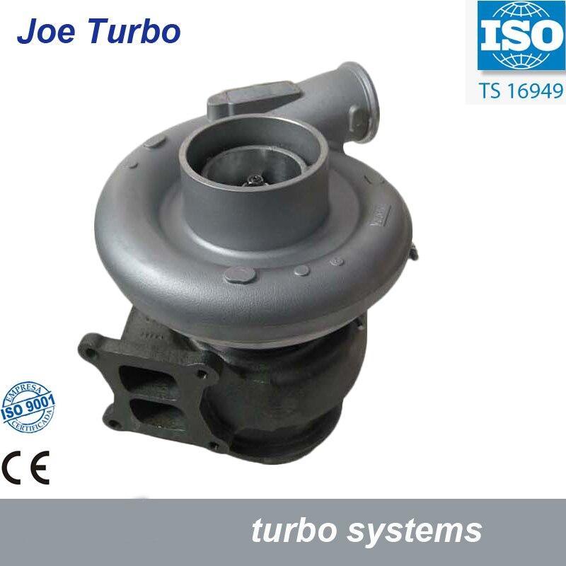HX55 3800471 turbo turbocharger for Cummins Engine M11