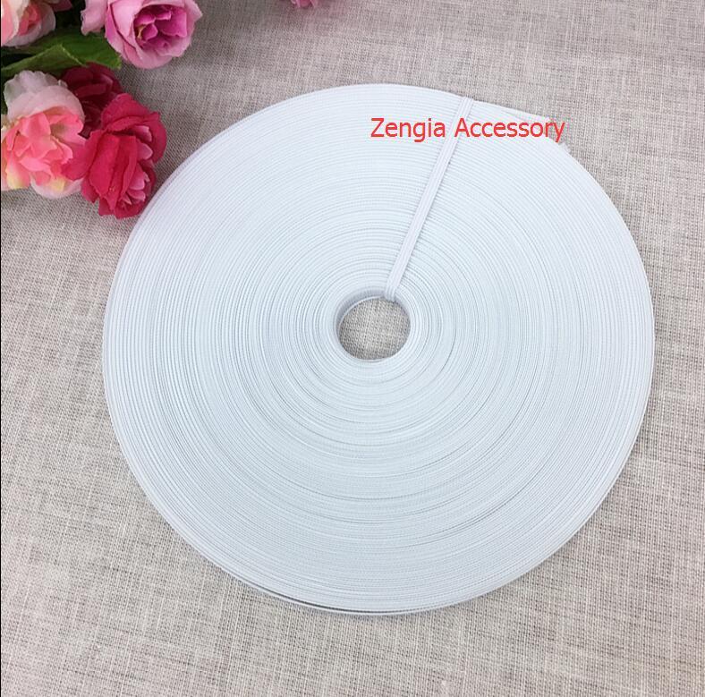 6mm Weiß kunststoff knochen einfach nähen geben form zu ...