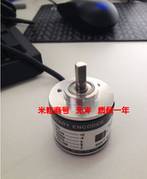 Free shipping [Rice grain business] light foreign encoder TRD-2T1200BF one year warranty