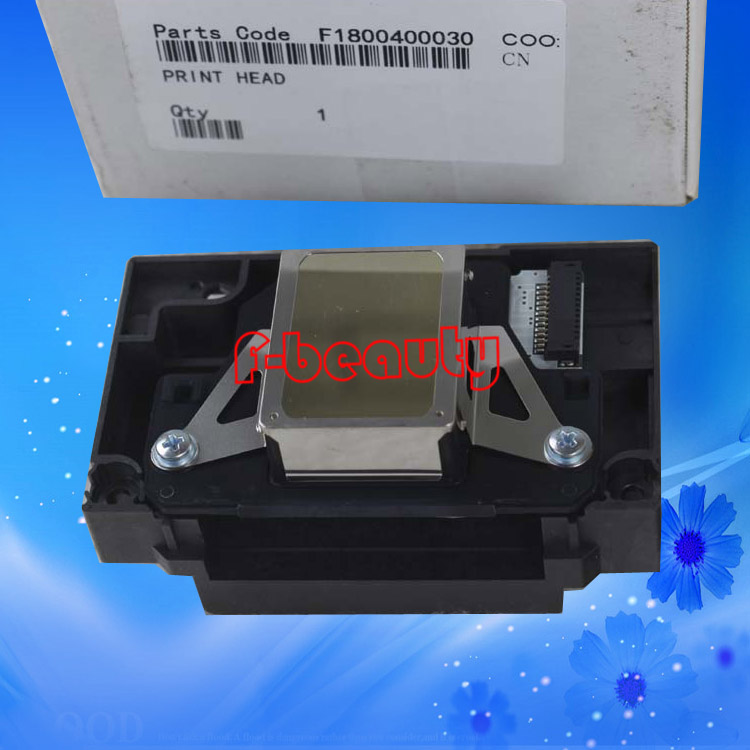 100% New Original Print Head Printhead Compatible For Epson T50 A50 P50 T60 R280 R290 TX650 RX610 RX680 RX690 RX595 L800 L801 original print head for epson t50 r290 a50 tx650 p50 px650 px660 rx610 printhead for hot sales