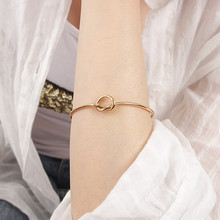 Fashion Bracelets for Women