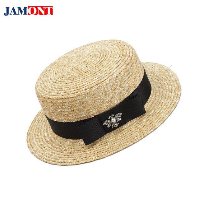 06da9cbd sombrero de sombreros mujer verano sombrero playa mujer visera mujer  sombrero paja sombrero paja mujer paja