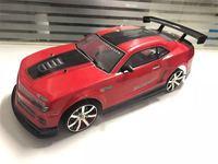 1:10 RC Car High Speed Racing Car 2.4G 4 Wheel Drive Radio Control Sport Drift Racing Car Model Electronic Toys