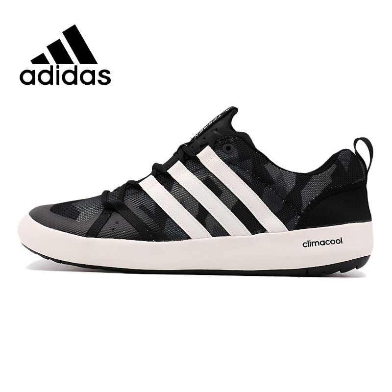 ADIDAS Original  New Arrival Mens Running Shoes  Footwear Super Light High Quality For Men#S76774 BB6104 BB1910 BB1908