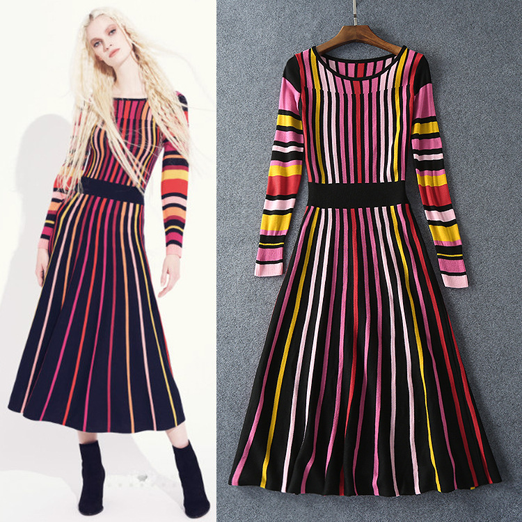 Online Buy Wholesale women clothing boutique from China women ...