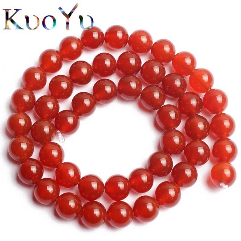 Wholesale 50pcs//lot fashion NATURAL TIGER EYE STONE Cross Silver P Perles Pendentif