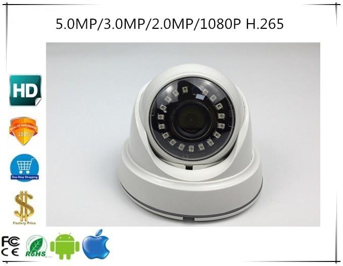 Surveillance Cameras Video Surveillance Romantic Wifi Wireless 3.0mp 2048*1536 Ip Bullet Camera Ip66 Waterproof 1080p H.265/h.264 24 Leds Cms Xmeye Intelligent Analys Irc Audio