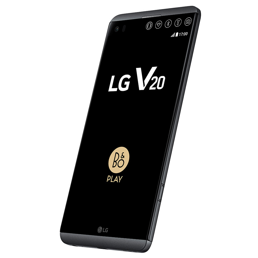 Original-Unlocked-LG-V20-4GB-RAM-64GB-ROM-Android-OS-7-0-5-7-inch-screen3