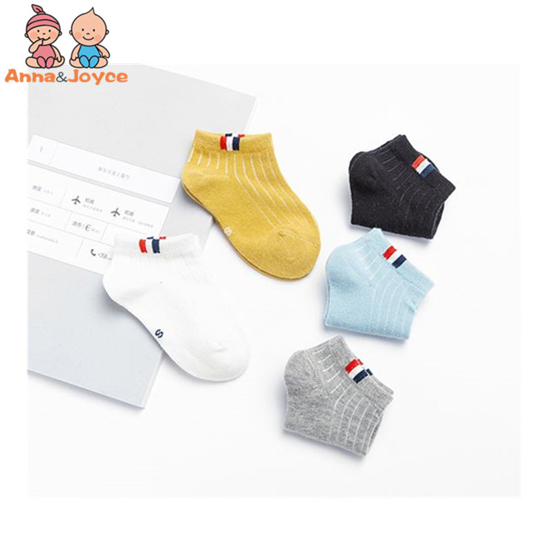 2019 Boy And Girl Socks  Kids  Knee Socks  Baby Boy  Girls Socks  Socks Kids