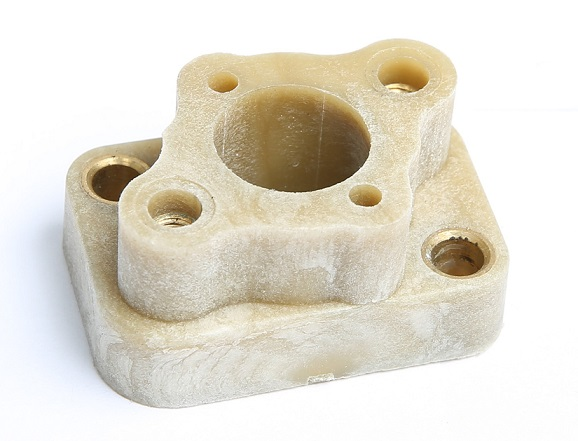 New material Intake manifold for 32cc 36cc 45cc engines for 1/5 hpi rovan km baja losi parts