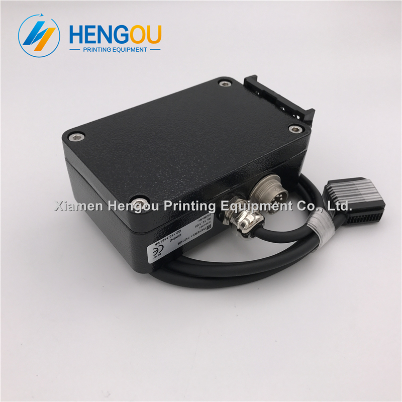 1 Piece Free Shipping Photocell Sensor RL12 HDM G2 110 1461 03 61 110 1461 For