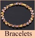 мода винтаж медуза ожерелье серьги комплект для женщин 18 к настоящее позолоченные горный хрусталь кристалл комплект ювелирных изделий оптовая продажа s3137