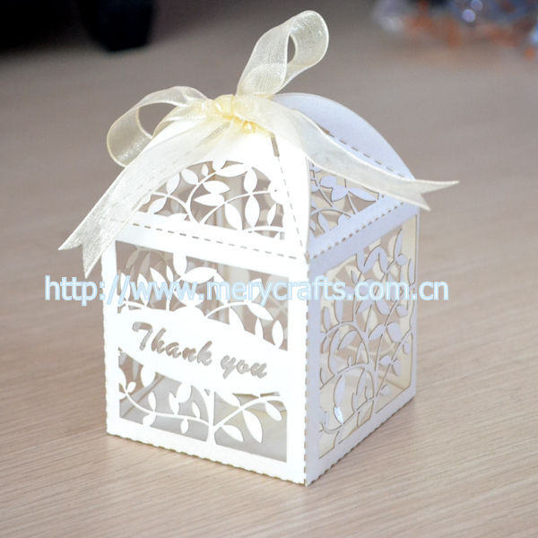 Wedding Candy Boxes For Guests Thank You Gifts Boxes Wedding