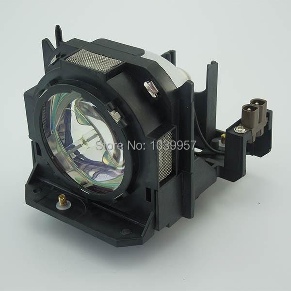 Replacement Projector Lamp ET-LAD60AW / ET LAD60AW for PANASONIC PT-DW640 / PT-DW640L / PT-DW640LS / PT-DW640LK / PT-DW640S replacement projector lamp et lad57 for panasonic pt dw5100 pt d5700l pt d5700 pt d5700e pt d5700el pt d5700u pt d5700ul