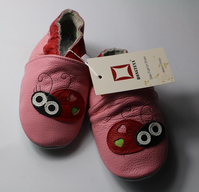 New-Fashion-animals-printing-Cow-Leather-Baby-Moccasins-Soft-Soled-Baby-Boy-Shoes-Girl-Newborn-shoes-Kids-First-Walkers-5