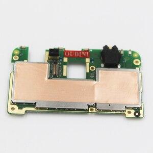 Image 2 - Tigenkey オリジナルロック解除マザーボードのための作業 1029 テストで Nokia2 マザーボードノキア 100% & 送料無料