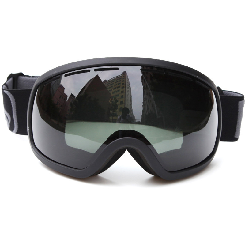 professional snowboards high coverage ski goggles snow ...