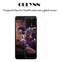 10 Pcs/Lot 2.5D 9H Premium Tempered Glass Screen Protector Cover For Xiaomi Mi 3 4 4c 5 6 Redmi note 3 4 5 Redmi 3 4 4X Pro 4A