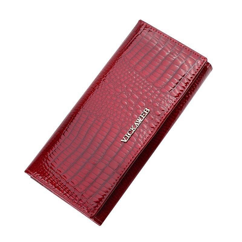 bolsas Composição : Genuine Leather
