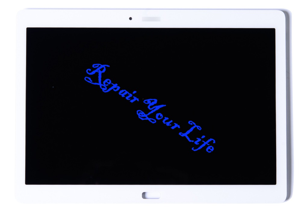 где купить repair your life 1200*1920 for Huawei m2-a01w touch screen m2-a01L assembly tp 131884w1v1.4 tv101wum-nh0 white по лучшей цене