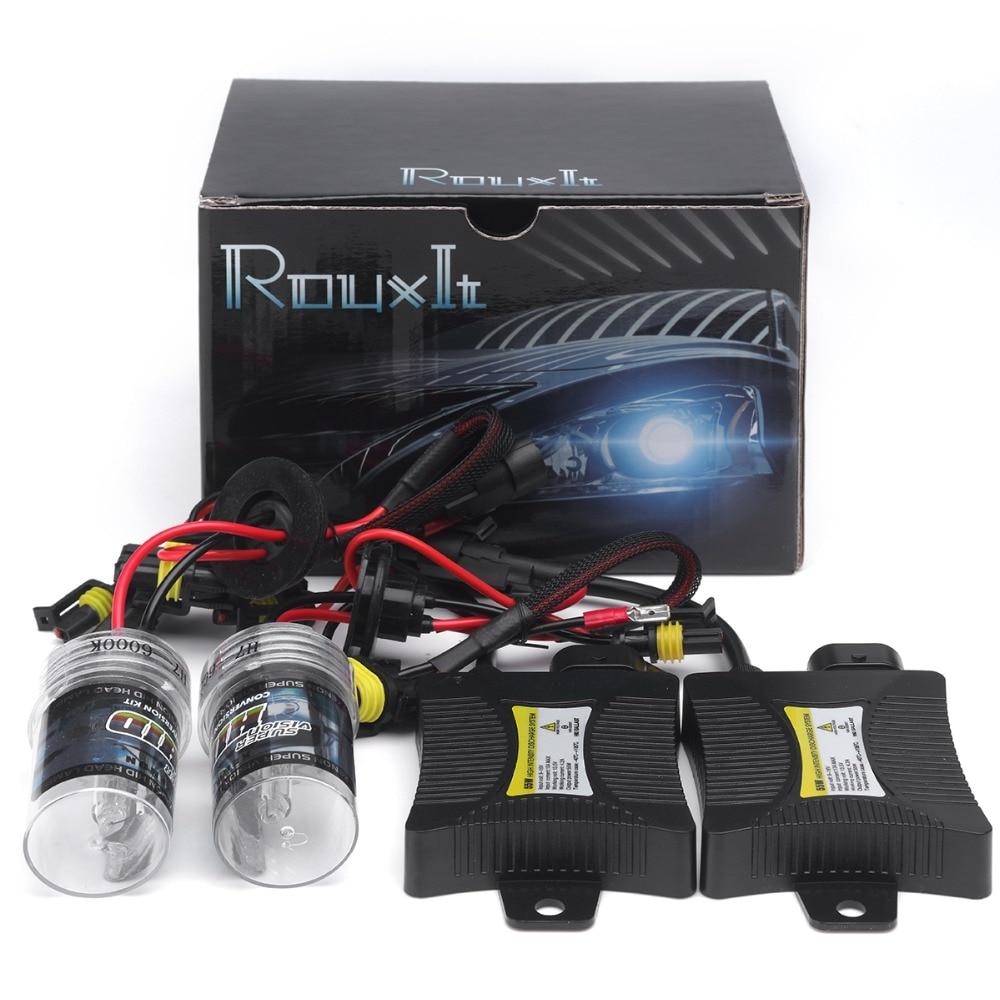 1 set  Car healight bombillas h7 xenon single beam 55w xenon hid kit 4300K,5000K,6000K,8000K,10000K,12000K driving lights tefal k 0910204 talent