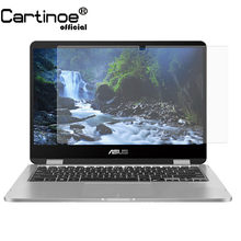 Driver for Asus A52JU Notebook Virtual Camer
