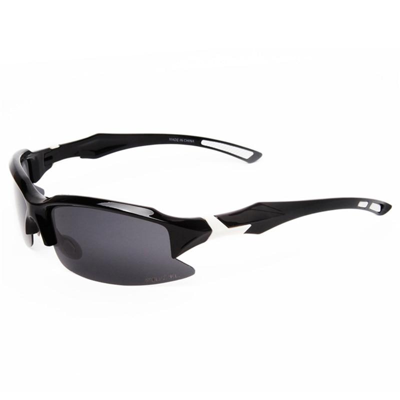 MTB Road Bike Bicycle Sunglasses Cycling Running Riding Glasses Sports Glasses Sunglasses Eyewears Goggles Oculos Gafas ciclismo 2015 sunglasses fashion trend oculos sun glasses cycling sports 14