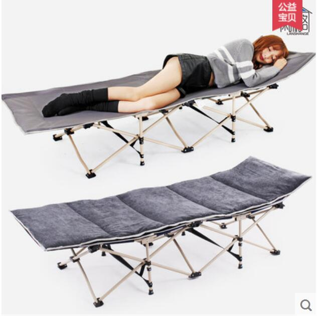 Single Cot Bed Price