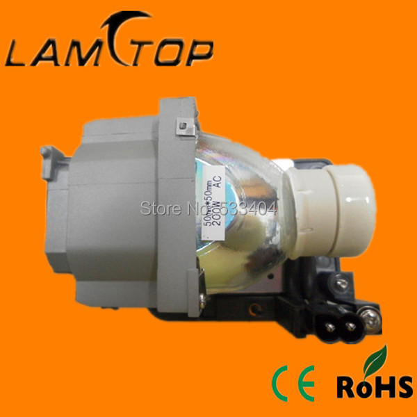 LAMTOP original  Lamps with housing  for projectors multimedia  for  projector  VPL-EX130 new lmp f331 replacement projector bare lamp for sony vpl fh31 vpl fh35 vpl fh36 vpl fx37 vpl f500h projector