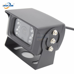 Image 5 - HQCAM POE עמיד למים 1MP 2MP 3MP 4MP 5MP אוטובוס mini מצלמה חיצוני רכב IP מצלמה IR Cut ראיית לילה IP מצלמה xmeye