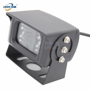 Image 5 - HQCAM POE Waterdichte 1MP 2MP 3MP 4MP 5MP BUS IP Camera mini ip camera Outdoor AUTO IP CAMERA IR Cut nachtzicht IP Camera xmeye