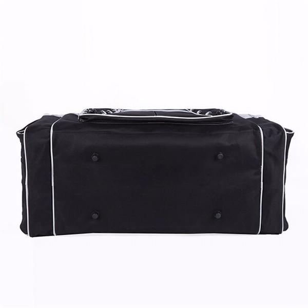 Travel Bag (3)_