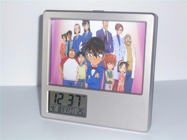 Creative Digital Calendar simple creative digital calendar lcd folding alarm clock with