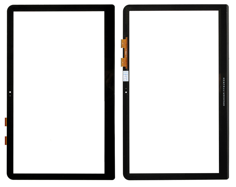 Original New 15.6 Touch Display Panel For HP Envy X360 M6-W 101DX 102DX 103DX Tablet Touch Screen Digitizer Glass ReplacementOriginal New 15.6 Touch Display Panel For HP Envy X360 M6-W 101DX 102DX 103DX Tablet Touch Screen Digitizer Glass Replacement