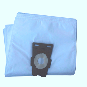 Image 4 - كلينفيري 10 حقائب ملابس هيبا يونيفرسال متوافق مع كيربي سنتريا ستايل F بديل عن 204811 204808 205808