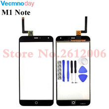 Vecmnoday 5.5inch Mobile Phone Front Outer Touch