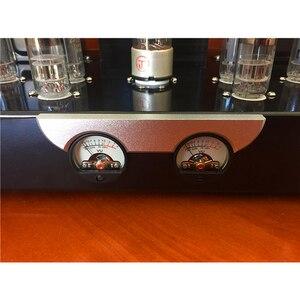 Image 2 - Sparan T1 6N2 6P1 amplificateur de puissance à Tube électronique à vésicule biliaire haut de gamme
